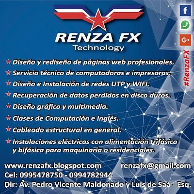 http://renzafx.blogspot.com/