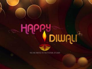 Happy diwali facebook dp images