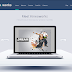 Kineoworks - Personal Portfolio Template (Bootstrap 3)