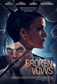 Broken Vows Movie