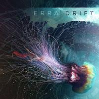 """Erra - """"Drift"""""""