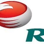 Lowongan Kerja PT RNI (Rajawali Nusantara Indonesia)