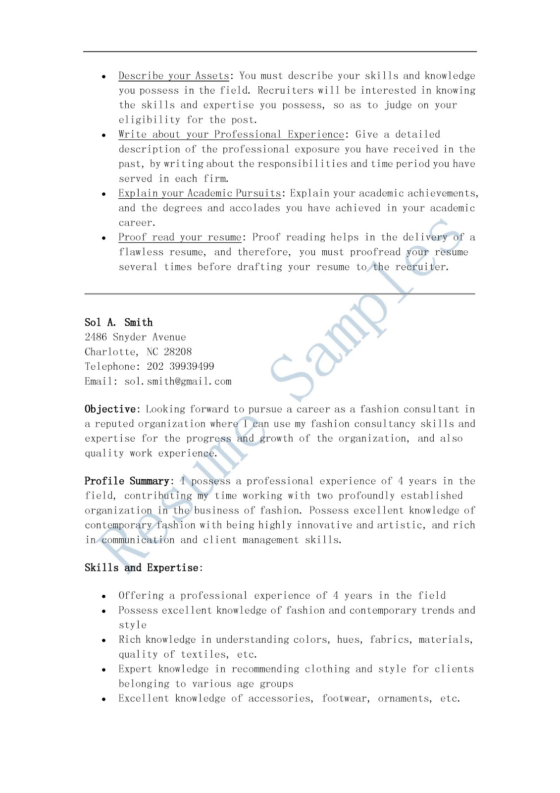 awesome dorothy parker resume meaning motif resume ideas