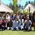 Mata Garuda Bali Bangun Kepemimpinan dan Rajut Kolaborasi