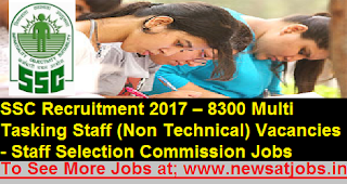 ssc-mts-8300-Recruitment-2017