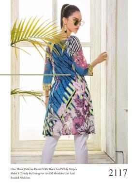 cotton-kurtis-online-shopping-india