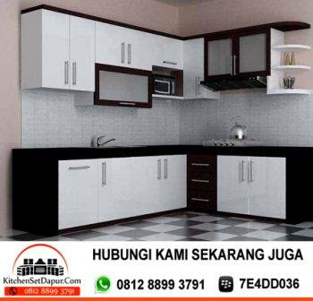 Kitchen Set Bintaro Hub 0812 8899 3791 Bb 7e4dd036
