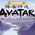Avatar The Last AirBender PSP ISO Free Download & PPSSPP Setting