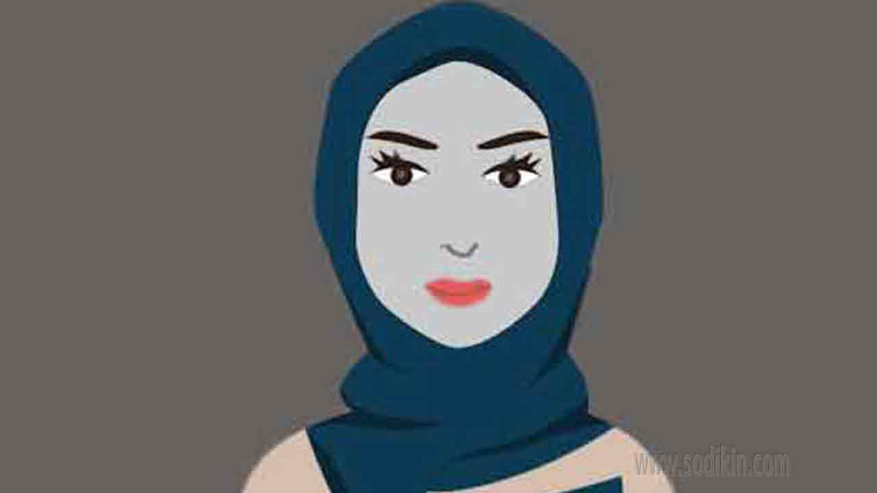 tren-hijab-fashion-muslimah-tahun-2019