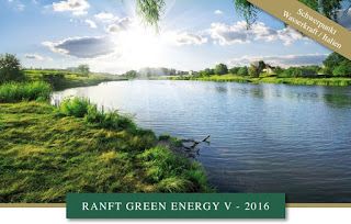 ranft green energy v 5