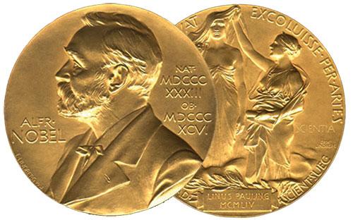 Los Nobel de la Paz vergonzosos y polémicos
