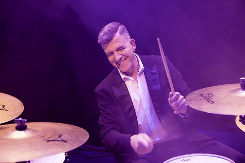 Phil Collins Tribute Show #OneMoreNight @EmperorsPalace #Music #SouthAfrica