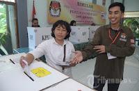 Supplier tali lanyard polos murah di Jakarta