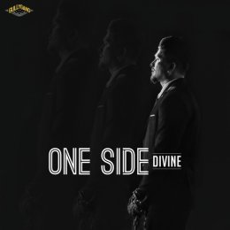 One Side (2018)