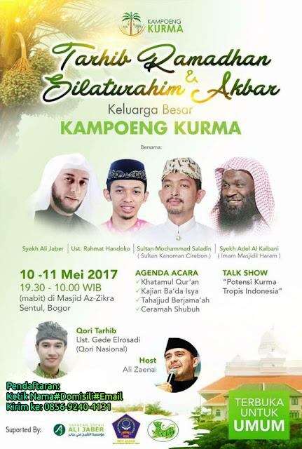 arhib-ramadhan-di-masjid-az-zikra-bersama-kampoeng-kurma