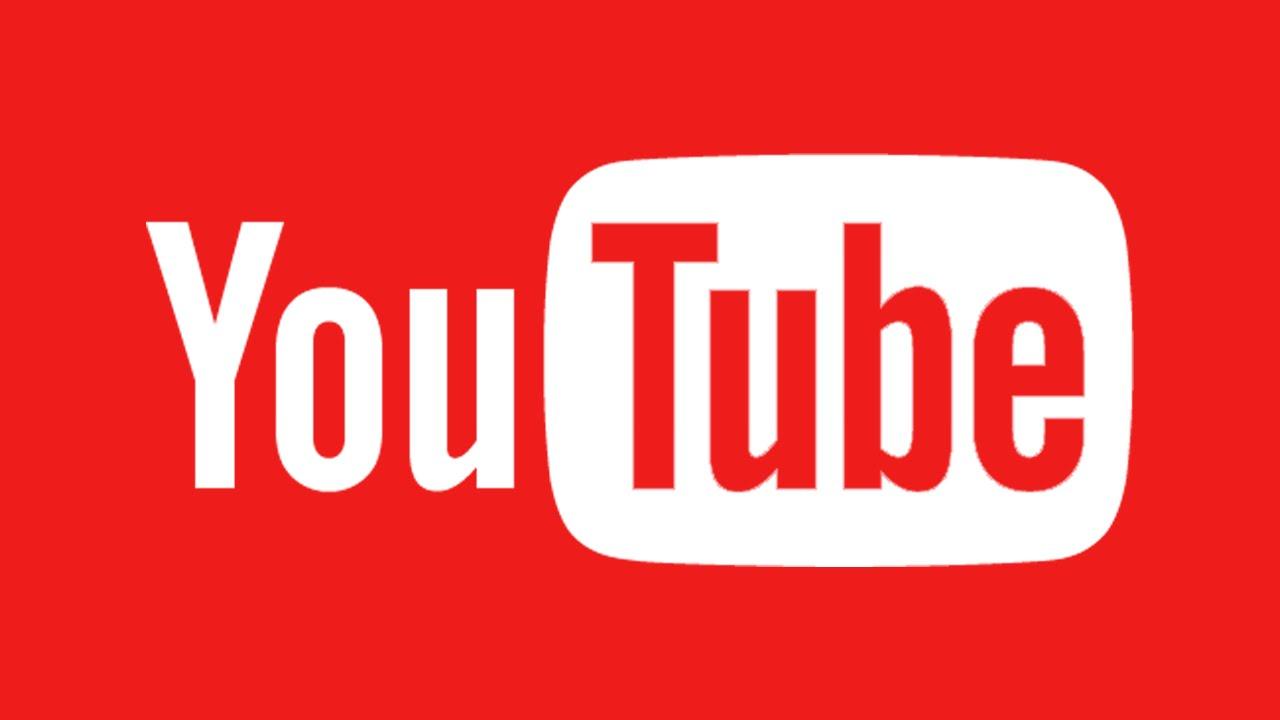 YouTube sufrió caída mundial este viernes