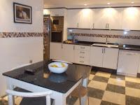 piso en venta plaza clave castellon cocina1