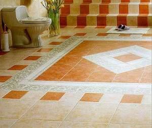Tips Memilih Dan Memasang Keramik Lantai Proyek Sipil
