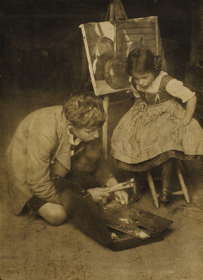 Espejo De Pared En Plata Ovalado 45 X 38cm Barroca Antiguo Reproducción Vintage Colours Are Striking Espejos