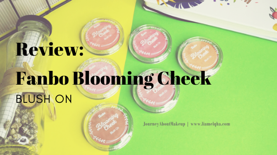 Fanbo-Blooming-Cheek-Blush-On