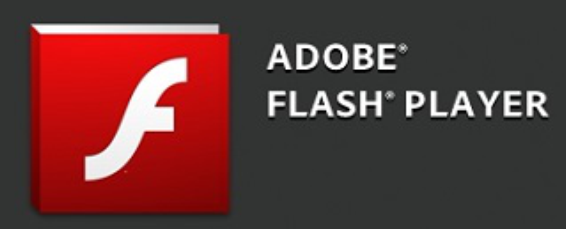 pdf reader apk for windows 10