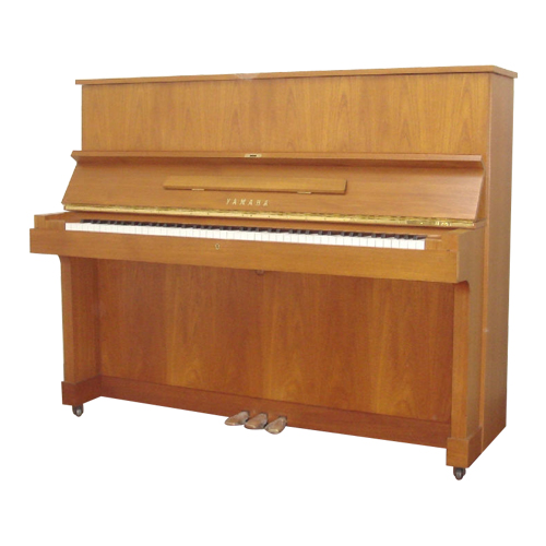 Đàn piano cũ Yamaha W103B