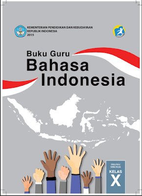 Download_buku_siswa_bahasa_indonesia_X_kurikulum_2013_revisi_2016