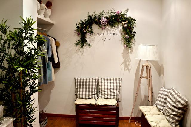Danae-Tobajas-couture-atelier