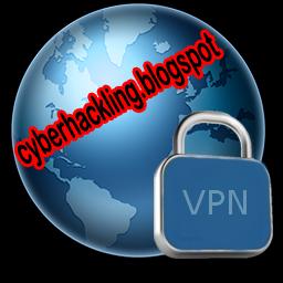 Download VPN Buat Internet Gratis