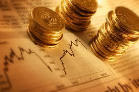 daftar istilah keuangan penting