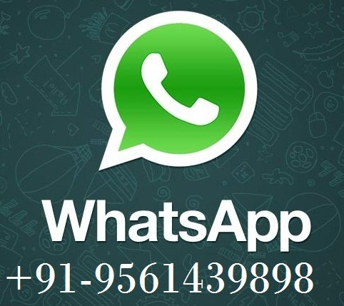 Taj Tricks Free Updates on Whatsapp