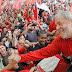 Juiz derruba decisão e Lula terá passaporte de volta