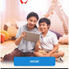 Lindungi Aktivitas Anak Melalui Aplikasi Family Protect Telkomsel Ketika Internetan