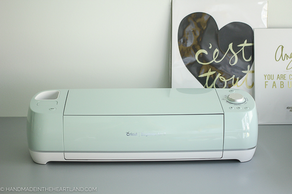 Is the Cricut Explore Air 2 worth it?