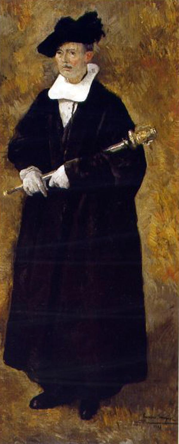Eusebio Sempere, Maestros españoles del retrato, Retratos de Eusebio Sempere, Pintores Valencianos, Pintor español, Pintor Eusebio Sempere, Pintores de Alicante, Pintores españoles
