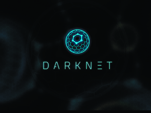 чем отличается deepweb от darknet hydra