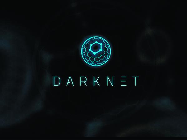 сериал даркнет darknet 2019 гидра