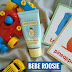 Telon Cream Bebe Roosie Review