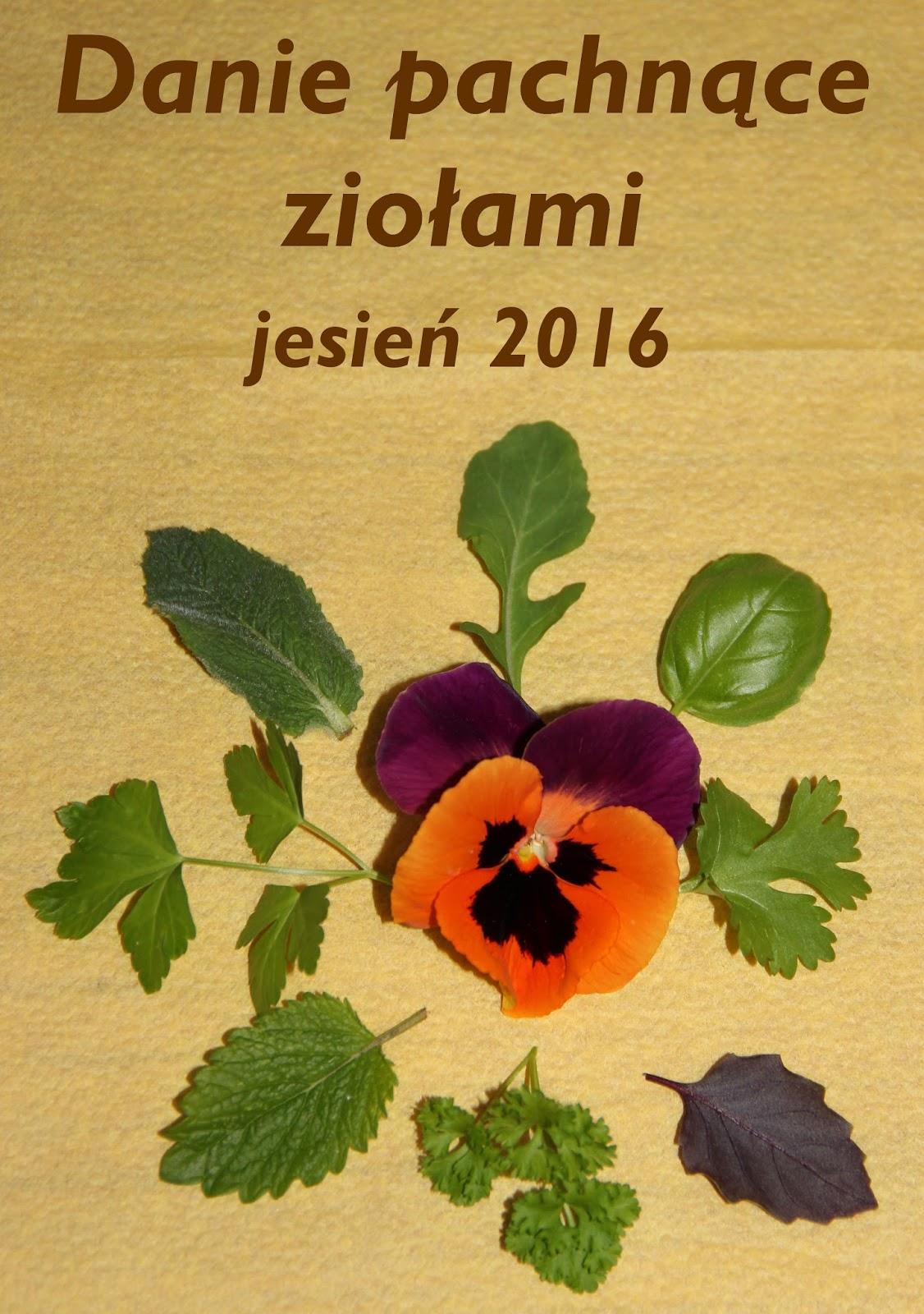 http://weekendywdomuiogrodzie.blogspot.com/2016/11/danie-pachnace-zioami-3-zaproszenie-do.html
