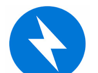 Download Bandizip 6.0 Beta 9 Latest Version 2018