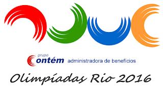 designer gráfico comunicador comunicação programador programação visual freelancer autônomo Rio, Janeiro, RJ, wallace vianna
