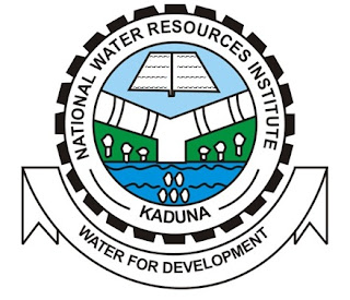 National Water Resources Institute Recruitment 2018