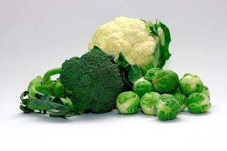 10 Manfaat Penting Vitamin K Bagi Kesehatan