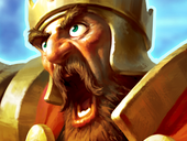 Age of Empires: Castle Siege MOD APK v1.23.2101 Latest Update [Unlimited]