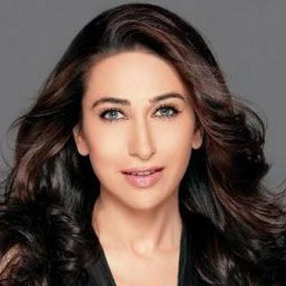 Karisma Kapoor: Kekayaan $ 12 Juta