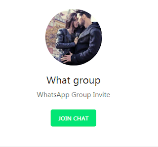 Whats Group - WhatsApp Group Links