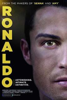 Ronaldo (2015) Subtitle Indonesia.
