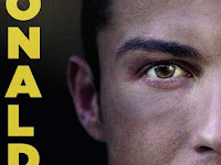 Ronaldo (2015) Subtitle Indonesia
