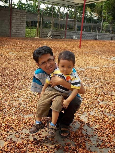 Tempat Wisata Keluarga di Jawa Timur
