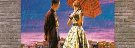 Película Pleasantville - Cine de Escritor